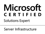 MCSE-Microsoft-Certified-Solutions-Expert-Logo